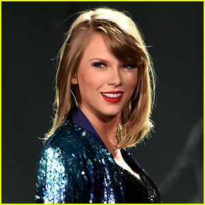 Taylor Swift Makes 'Very Sizable Donation' to Houston Food Bank