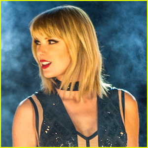 Taylor Swift Drops Snippet of New Song 'Ready for It' - LISTEN NOW!