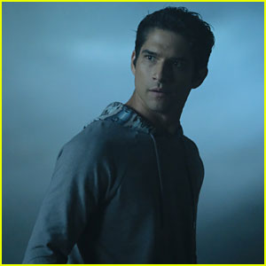 'Teen Wolf' Series Finale Recap - Spoiler Alert!!
