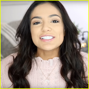 Bethany Mota Decodes What Girls Are Really Thinking!