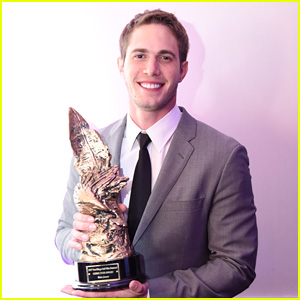 Blake Jenner Is the Rising Star We Already Knew Was a Big Star!