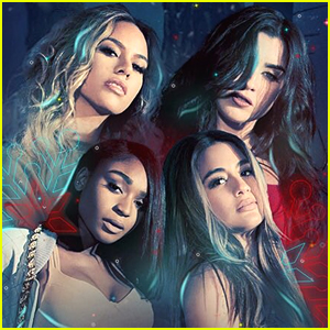 Fifth Harmony Drops Uplifting Holiday Song For Movie 'The Star'