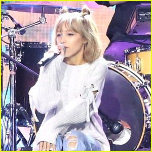 Grace VanderWaal Teases Super Cute Merch Line