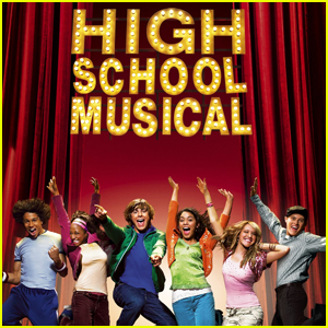 'DWTS' Troupe Performs 'High School Musical' Tribute on Disney Night (Video)