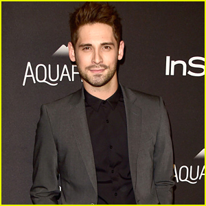 Jean-Luc Bilodeau Warns Fans About Cheap Costumes for Halloween