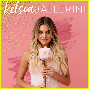 Kelsea Ballerini Announces 'Unapologetically' Tour Ahead of New Album Release