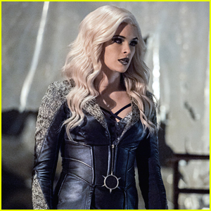 Killer Frost is Coming Back For Iris' Bachelorette Party on 'The Flash'