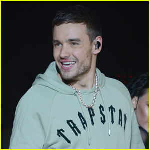 Liam Payne Returns to the 'X Factor UK' Stage With Cheryl Cole!