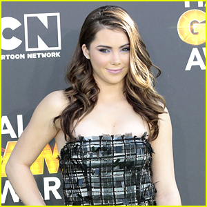 Gymnast McKayla Maroney Claims She Was Sexually Abused By Team USA Doctor