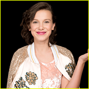 Millie Bobby Brown Reveals She Is Deaf in One Ear
