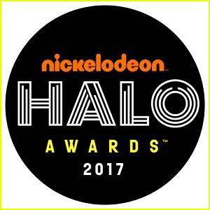 Kelsea Ballerini, Jacob Sartorius & More To Honor Young Leaders at HALO Awards 2017