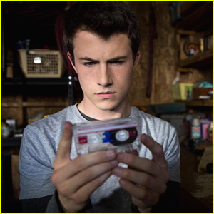 Production of '13 Reasons Why' Season 2 Has Been Put on Hold