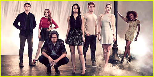 'Riverdale' Season 2 Premieres Tonight - Here's Everything We Know