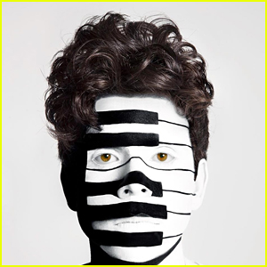 Rudy Mancuso Drops New Song 'Black & White' & You Will 100% Love It - Listen Here!