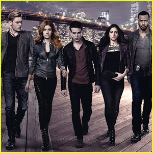 'Shadowhunters' Season 3 Tone Will Be A Little More 'Mature'