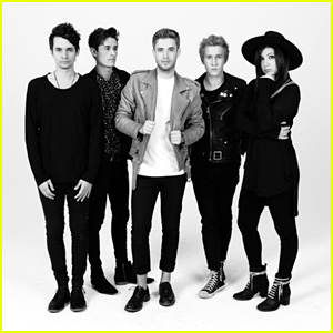 The Summer Set Announces an Indefinite Hiatus: 'A Decision Has Been Made'