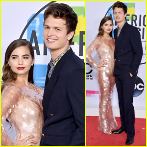 ansel-elgort-dating-anyone-free-interracial-wife-swapping-movies