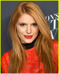 Bella Thorne Is Becoming A Major Music Video Star