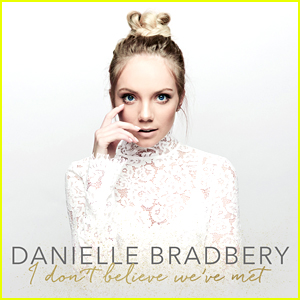 Danielle Bradbery Is Still Together with The Guy Who Inspired Many of the Songs on Her New Album