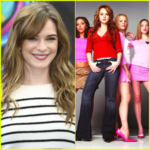 Danielle Panabaker Reveals She Was Almost Cady in 'Mean Girls'