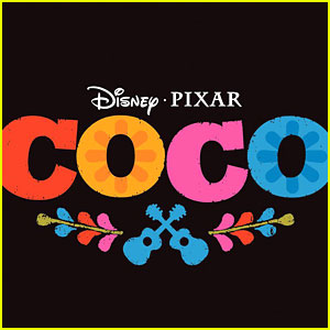 Disney Pixar's Newest Film 'Coco' Is Breaking Records In Mexico!