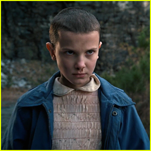 'Stranger Things' Creator Reveals How Eleven Was Supposed To Die in Season 1