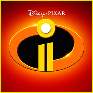 'Incredibles 2' Synopsis Revealed Along with Teaser Trailer!