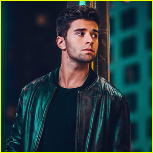 Jake Miller Announces New Tour Set For 2018 - Get All The Dates Here!