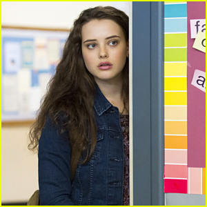 Katherine Langford's Hannah Baker Will Have More Scenes in '13 Reasons Why' Season 2