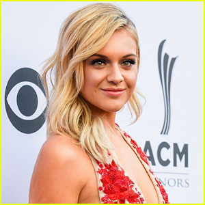 The Title Of Kelsea Ballerini's Album 'Unapologetically' Has a Double Meaning To Her