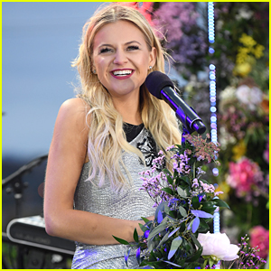 Kelsea Ballerini Will Perform Her Hit Song 'Legends' With Reba McEntire at CMA Music Awards Tonight