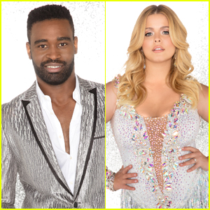Keo Motsepe Is Working With Sasha Pieterse For Thanksgiving Gift Bag Drive