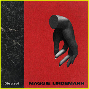 Maggie Lindemann Drops New Single 'Obsessed' - Listen Now!