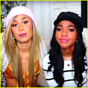 MyLifeAsEva, Teala Dunn, LaurDIY & More Share Black Friday Hauls!