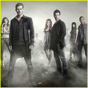 'The Originals' Showrunner Julie Plec Reveals More Final Season Secrets About Klaroline, Hope, & More