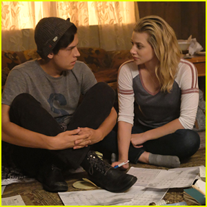 Cole Sprouse Opens Up About Betty & Jughead's Breakup on 'Riverdale'