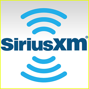 Holiday Music Channels On SiriusXM Have Already Launched!