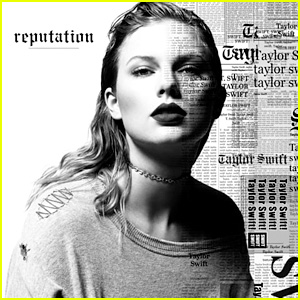Taylor Swift Expands 'reputation' Tour - See Dates & Cities!