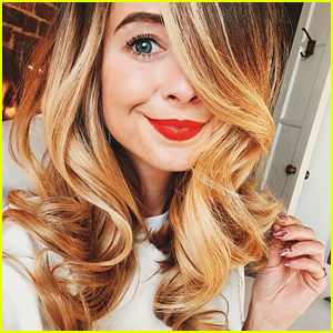 Zoella Apologizes For Past Offensive Tweets Dug Up After Fans Were Angry About Prices in Her Holiday Lifestyle Collection
