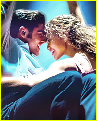 Zendaya Wants To See Covers Of Her Duet with Zac Efron