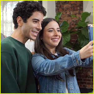 What is Freeform's New Show 'Alone Together' All About? Find Out Here!