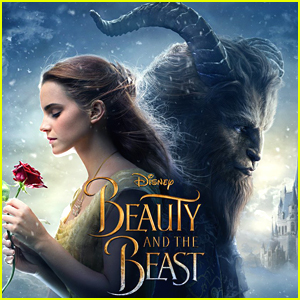 Two 'Beauty and The Beast' Songs Are Eligible For Best Original Song at Oscars 2018