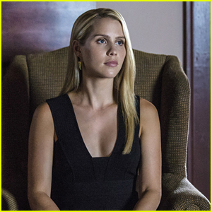 Claire Holt Shares Gorgeous New Pictures of 'The Originals' Cast on Instagram