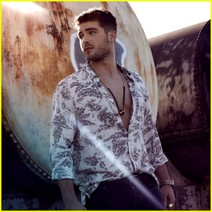 Cody Christian Would Definitely Return as Theo for 'Teen Wolf' Reboot