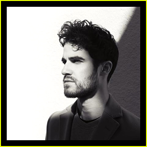 Darren Criss Shows Off His Smooth Vocals on 'Homework' EP - Listen Here!