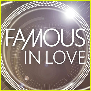 Who's Guest Starring on 'Famous In Love' Season 2 - Here's Who We Know So Far
