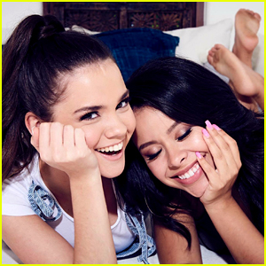Maia Mitchell Says Callie & Mariana Become Really Empowered in 'The Fosters' Season 5B