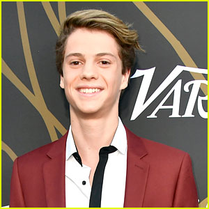 Jace Norman Talks Connecting Influencers With Brands Through Creator Edge Media
