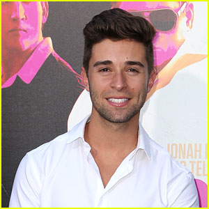 Jake Miller Reveals His Next Album Is Almost Finished!