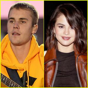 Selena Gomez & Justin Bieber Have a Private Date Night at Sugar Factory!